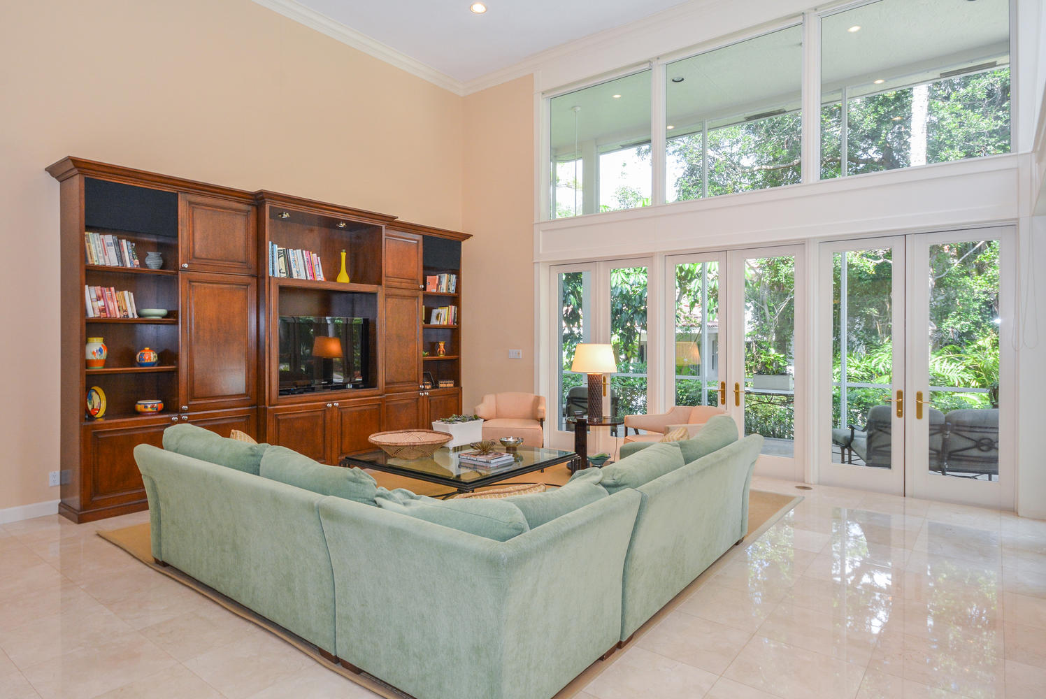 4605 NW 23rd Terrace Boca-large-025-32-F