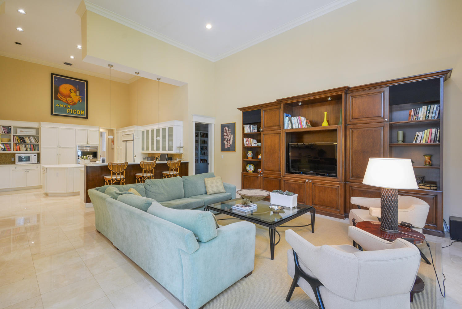 4605 NW 23rd Terrace Boca-large-026-28-F