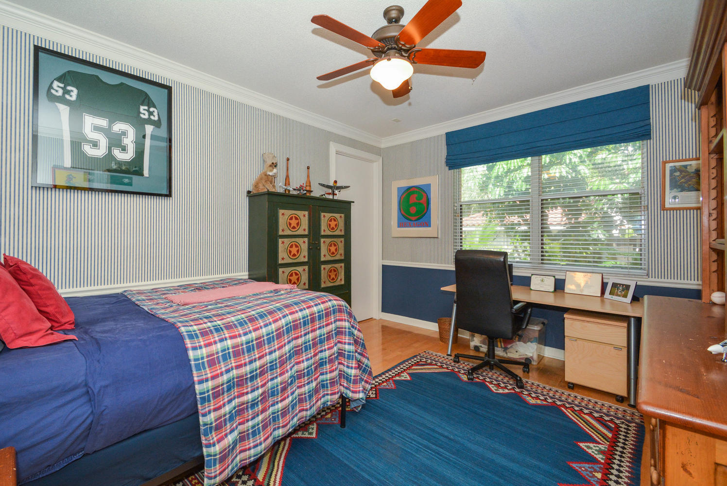 4605 NW 23rd Terrace Boca-large-039-68-1