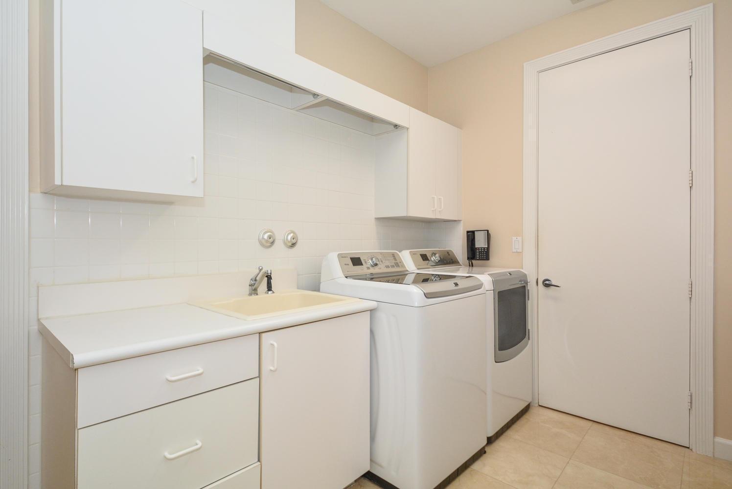 4605 NW 23rd Terrace Boca-large-041-31-L