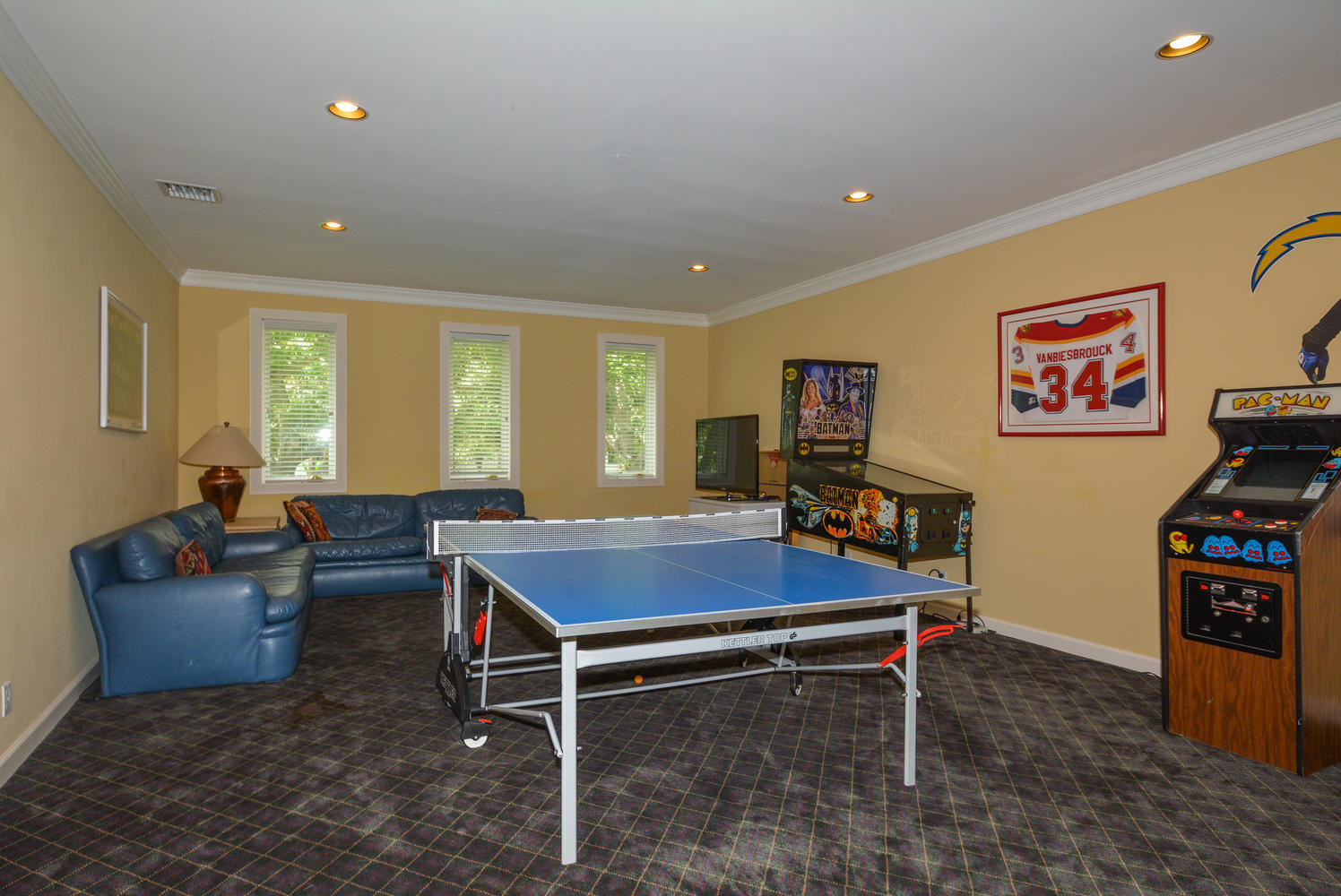 4605 NW 23rd Terrace Boca-large-058-45-G