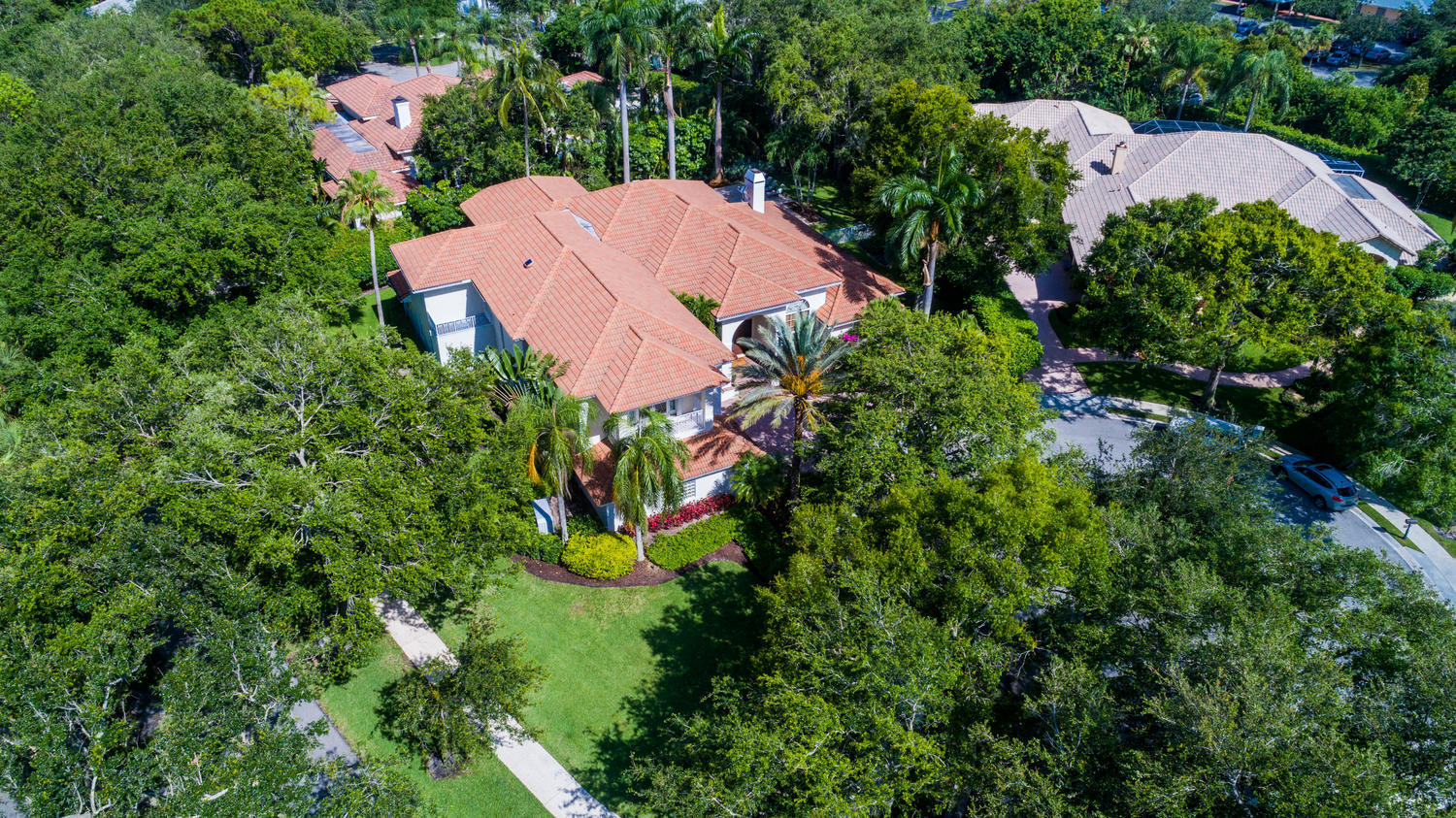 4605 NW 23rd Terrace Boca-large-059-58-A