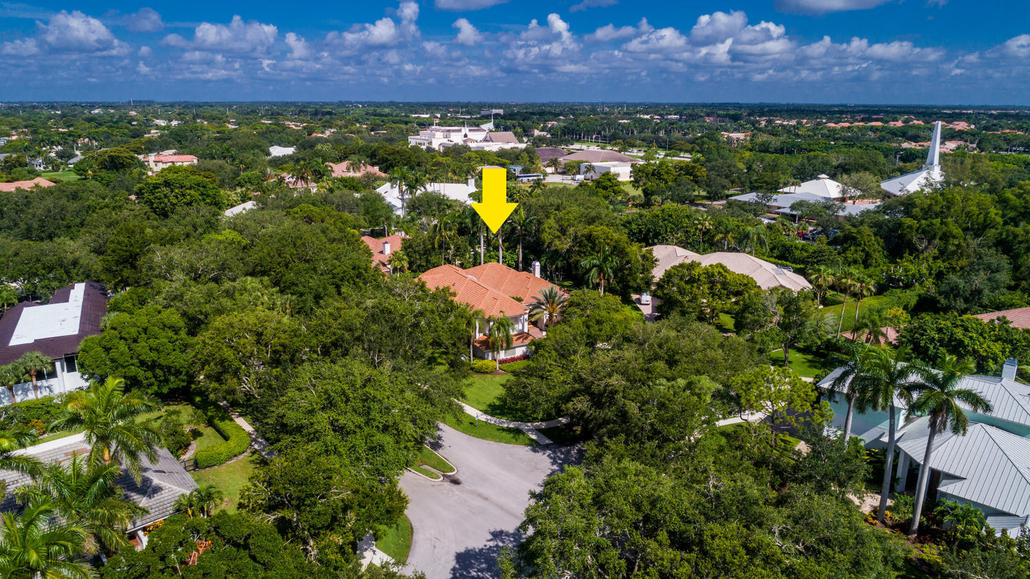 4605 NW 23rd Terrace Boca-large-064-61-A