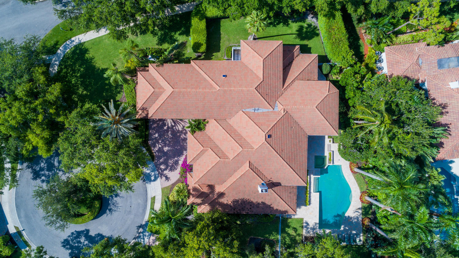 4605 NW 23rd Terrace Boca-large-065-62-A