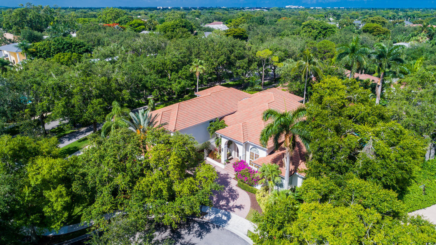 4605 NW 23rd Terrace Boca-large-066-63-A