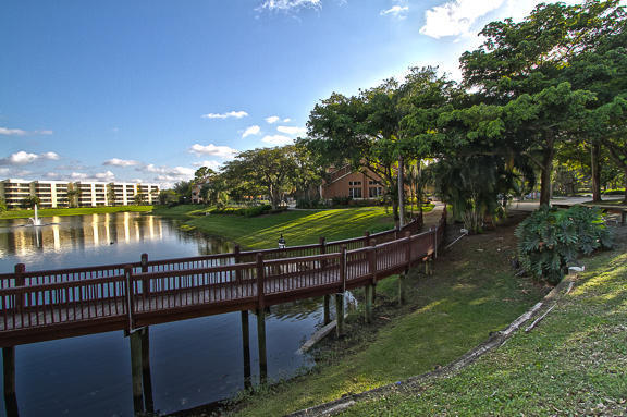 1760 SW Palm Cove Boulevard 5-204  Delray Beach FL 33445