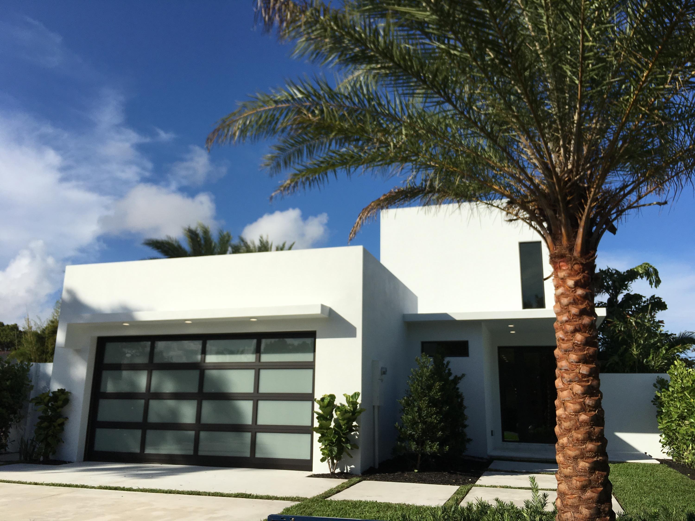 233 NE 9th Street  Delray Beach, FL 33444