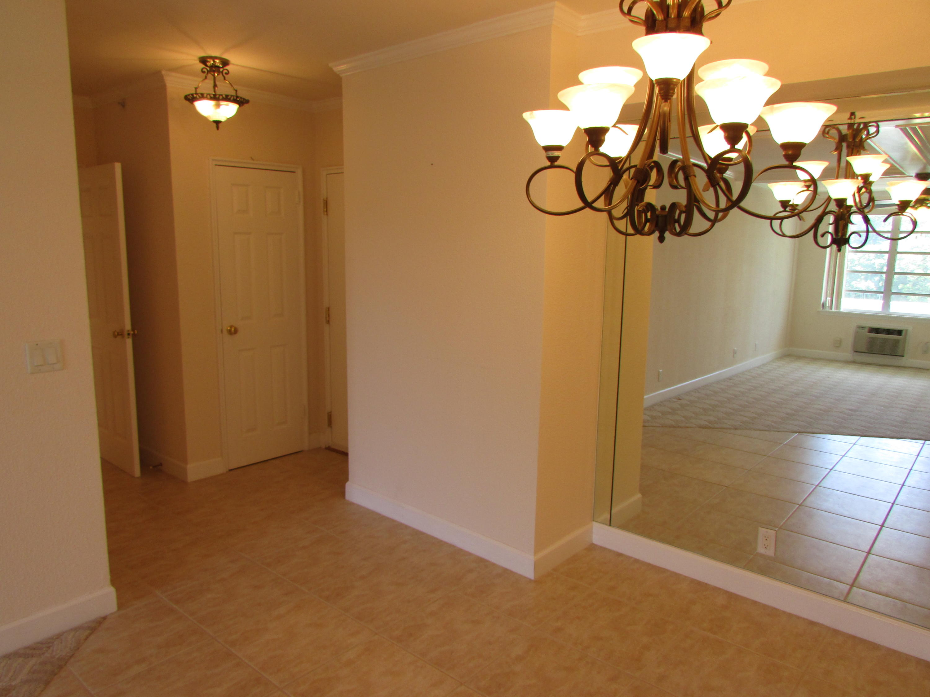 THE RIVERA HOMES FOR SALE