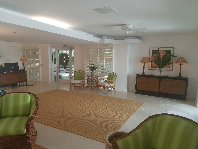 THE RIVERA PALM BEACH FLORIDA