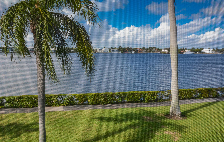 2160 Ibis Isle Road, 5 - Palm Beach, Florida