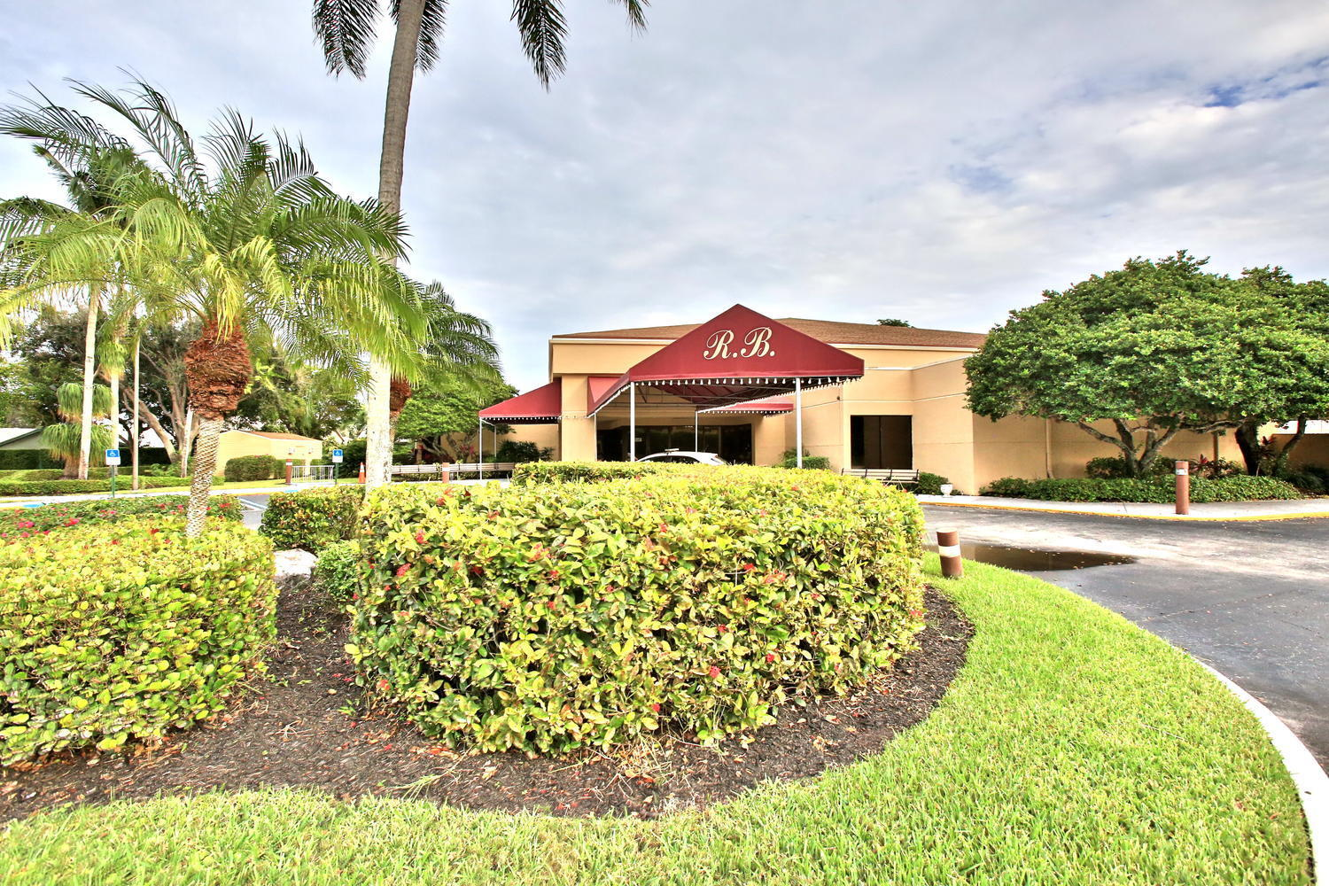 725 NW 26th Avenue D Delray Beach, FL 33445 photo 42