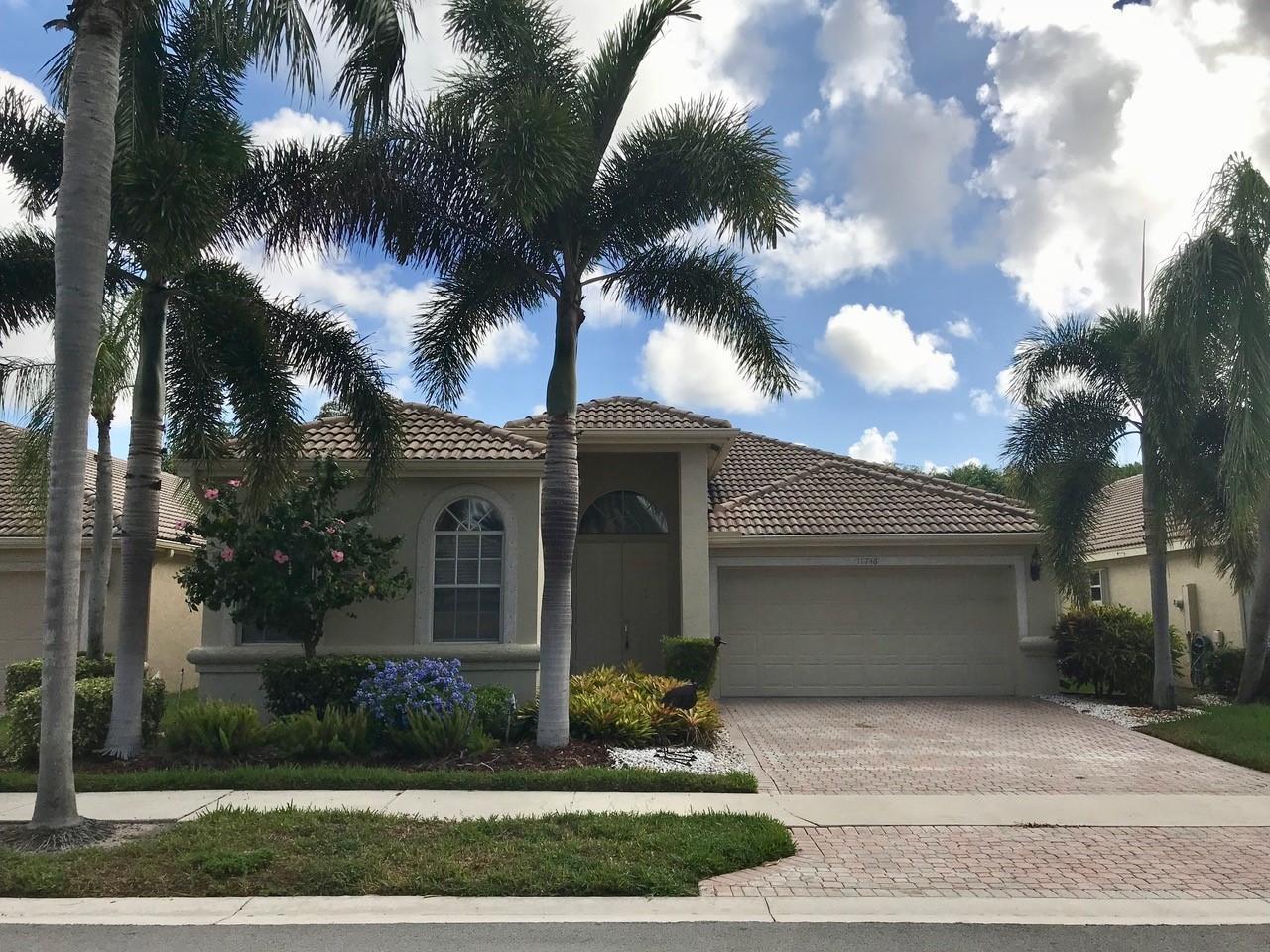 Home for sale in Palladium/twin Lakes Boynton Beach Florida
