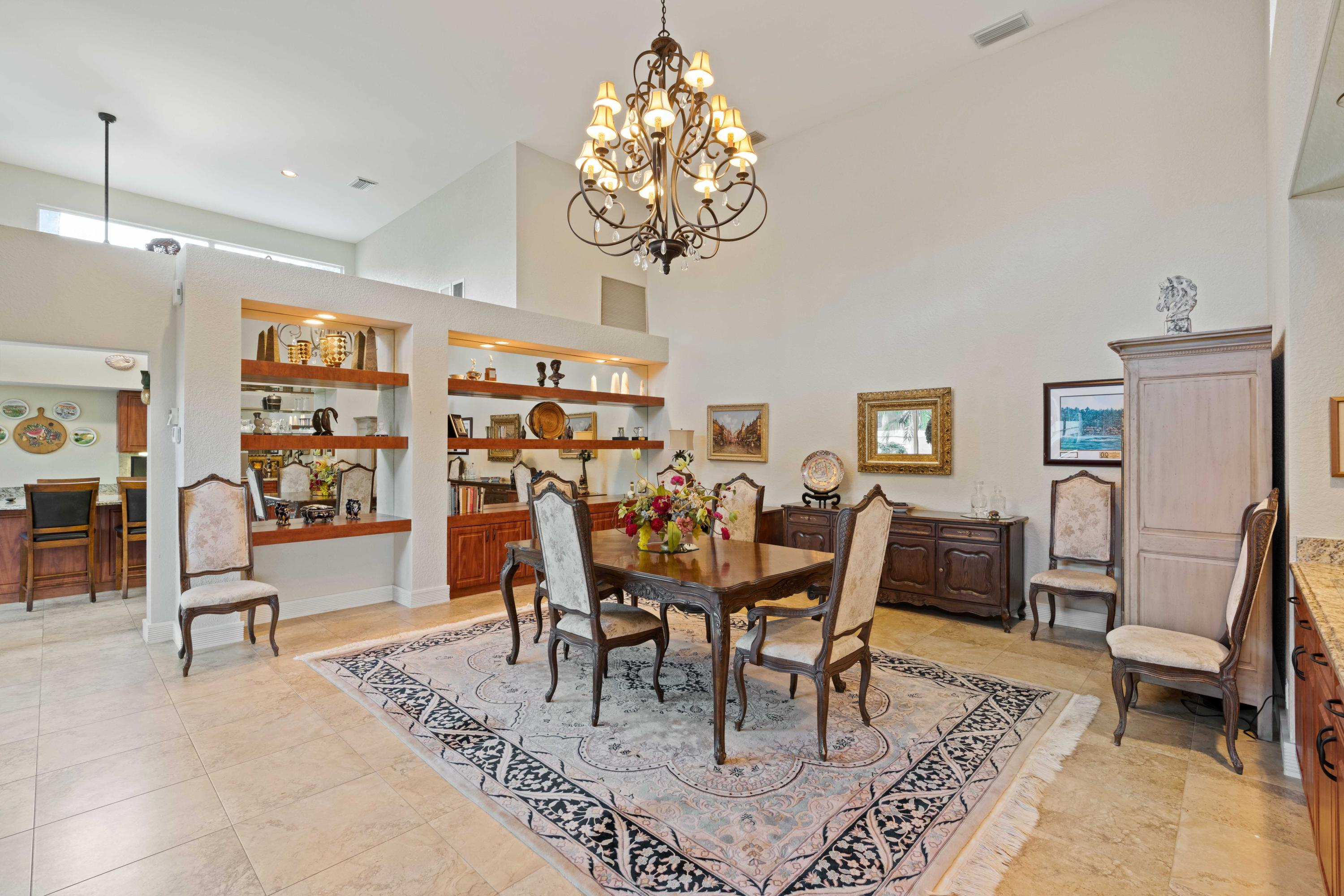 102 Waters Edge Drive, Jupiter, Florida 33477, 3 Bedrooms Bedrooms, ,4.1 BathroomsBathrooms,A,Villa,Waters Edge,RX-10481853
