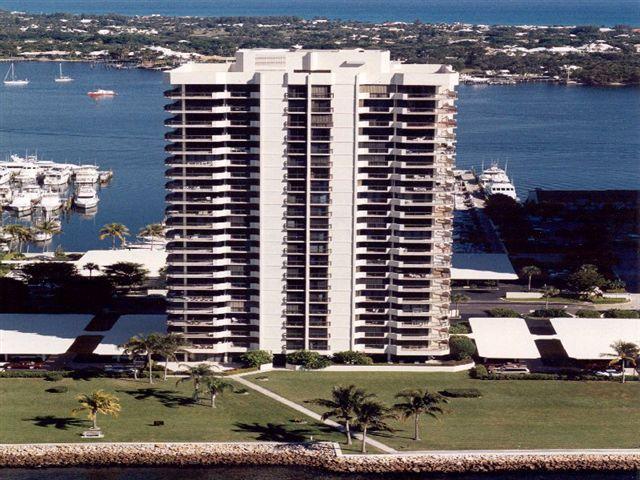 115 Lakeshore Drive 1046, North Palm Beach, Florida 33408, 2 Bedrooms Bedrooms, ,2 BathroomsBathrooms,A,Condominium,Lakeshore,RX-10482244