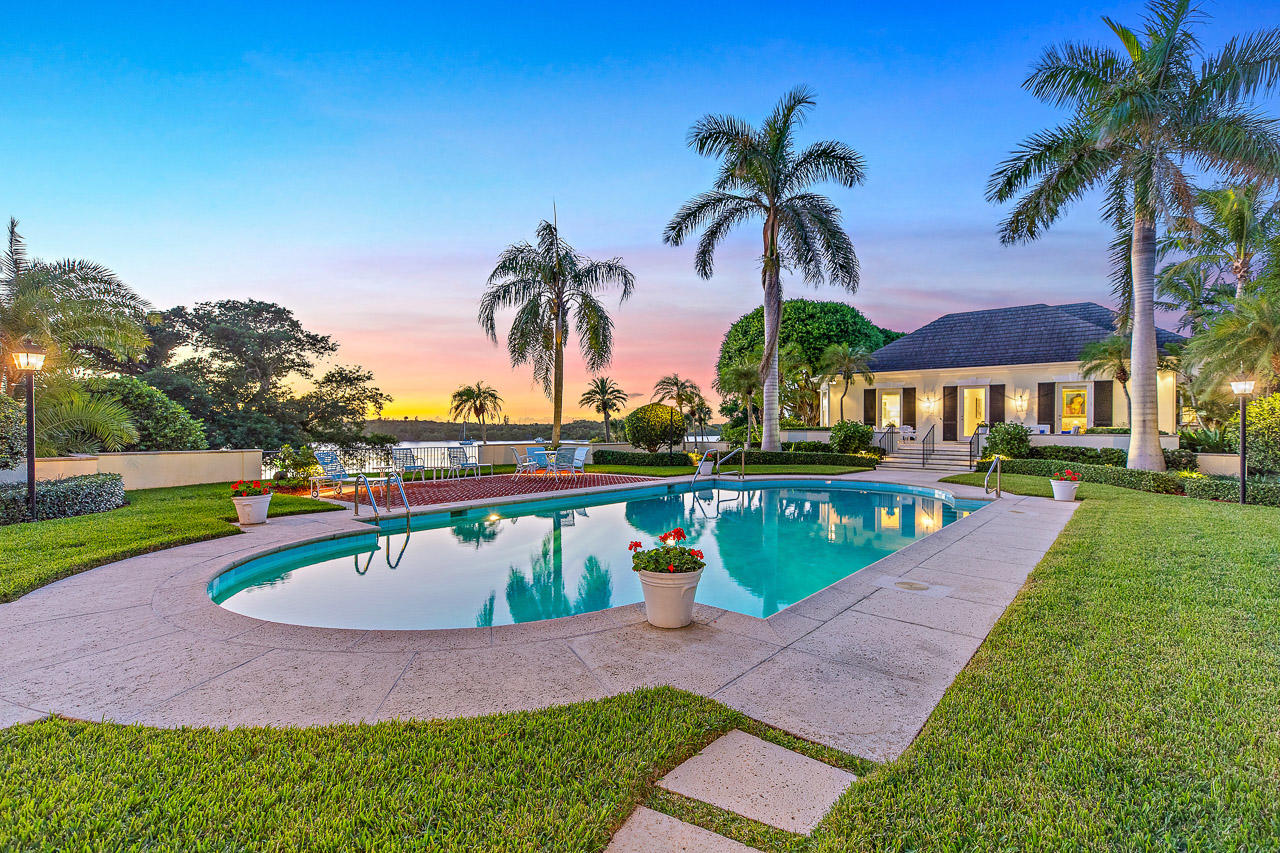 430 Beach Road, Hobe Sound, Florida 33455, 7 Bedrooms Bedrooms, ,6.1 BathroomsBathrooms,A,Single family,Beach,RX-10482386