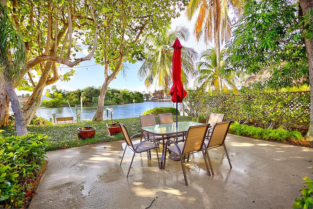 2100 Cove Lane, North Palm Beach, Florida 33408, ,B,Triplex,Cove,RX-10477579