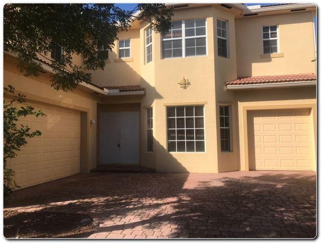 8797 Cobblestone Point Circle  Boynton Beach, FL 33472