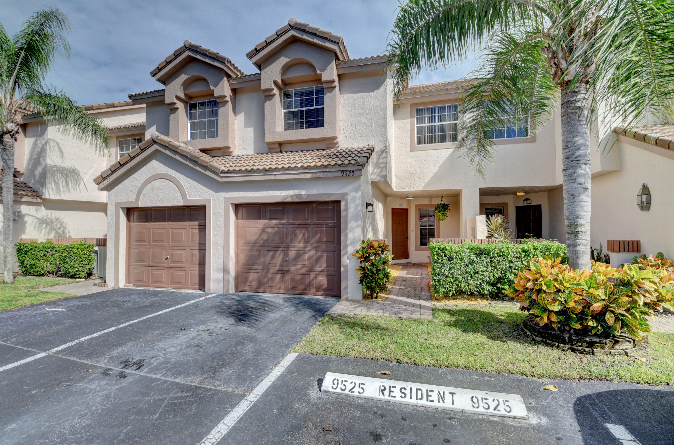Home for sale in Coral Lakes Boca Raton Florida
