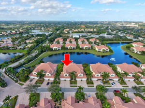 113 Palm Bay Drive C , Palm Beach Gardens FL 33418 is listed for sale as MLS Listing RX-10481540 83 photos