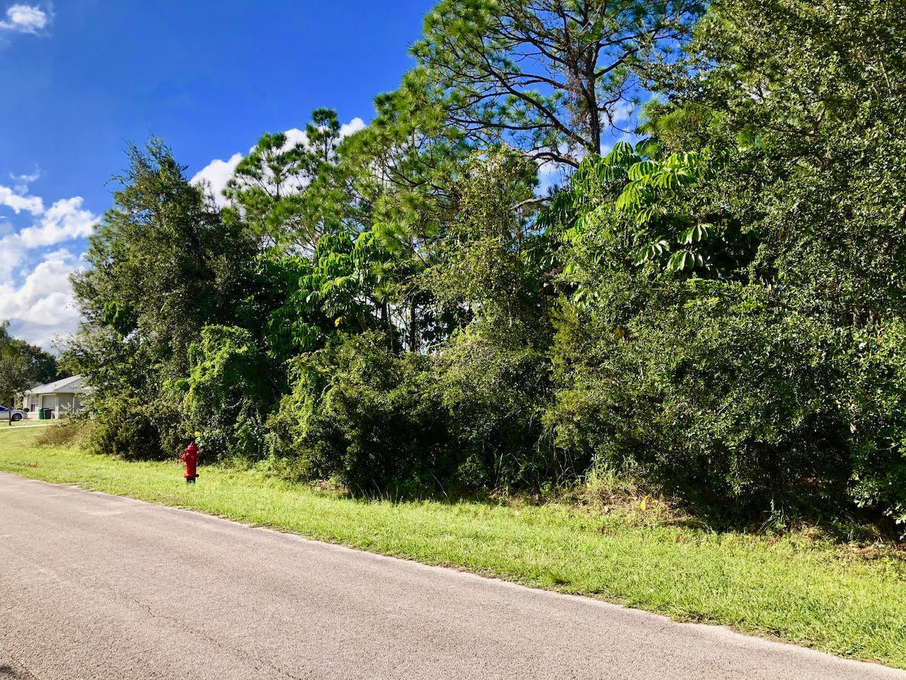 Home for sale in PORT ST LUCIE SECTION 13, BLK 666, LOT 6 Port Saint Lucie Florida