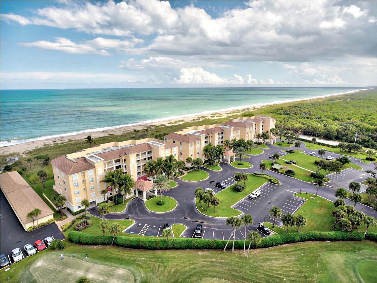 OCEAN VILLAGE FORT PIERCE