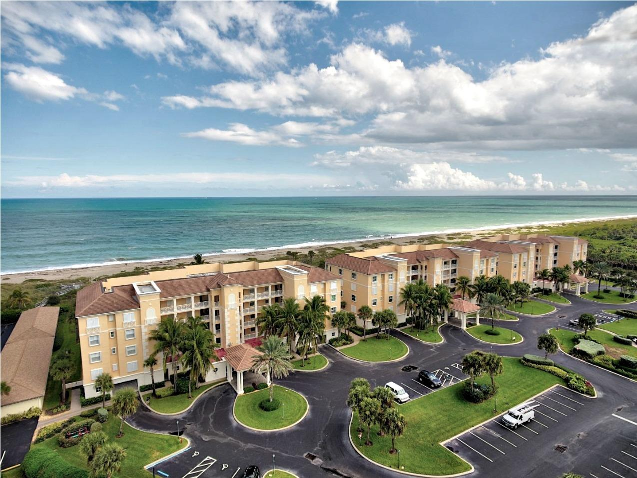 OCEAN VILLAGE HOMES FOR SALE