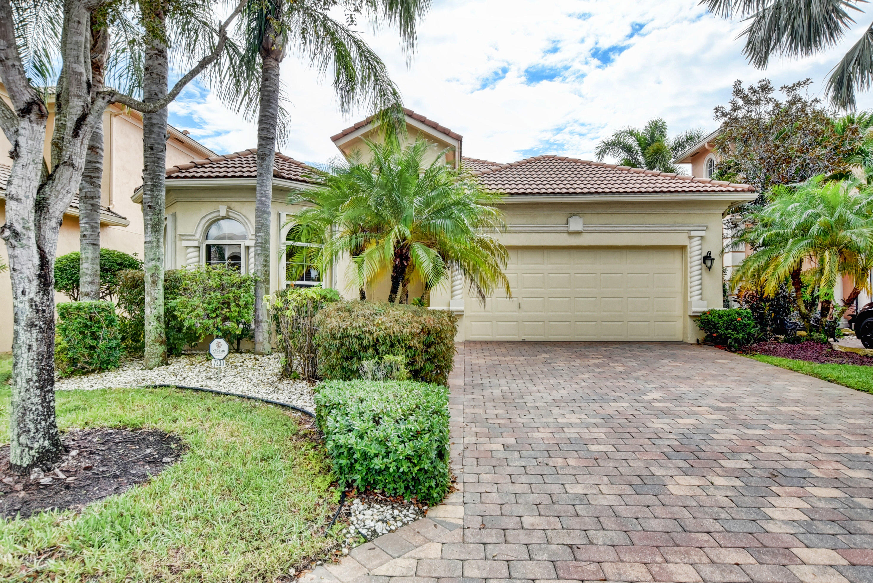 7230 Veneto Drive Boynton Beach 33437 - photo