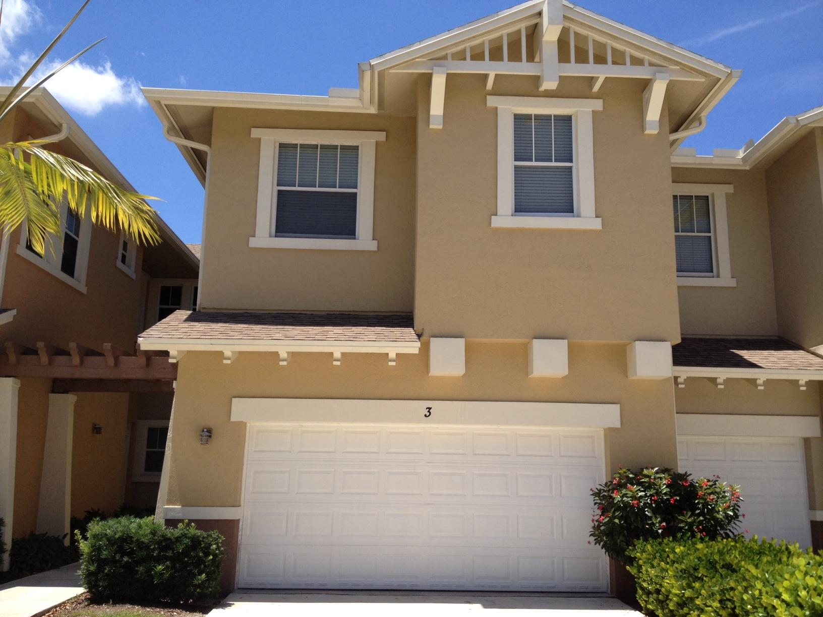 Home for sale in CITYSIDE CONDO West Palm Beach Florida