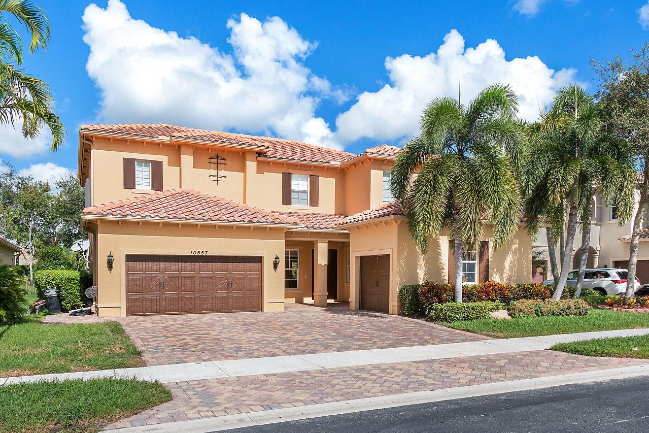 10557 Willow Oak Court Wellington, FL 33414
