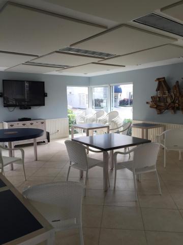 Home for sale in Villaggio Delray Beach Florida
