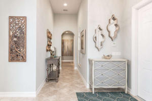 172 SONATA DRIVE, JUPITER, FL 33478  Photo