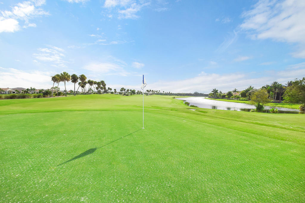 JUPITER COUNTRY CLUB  LT 73G