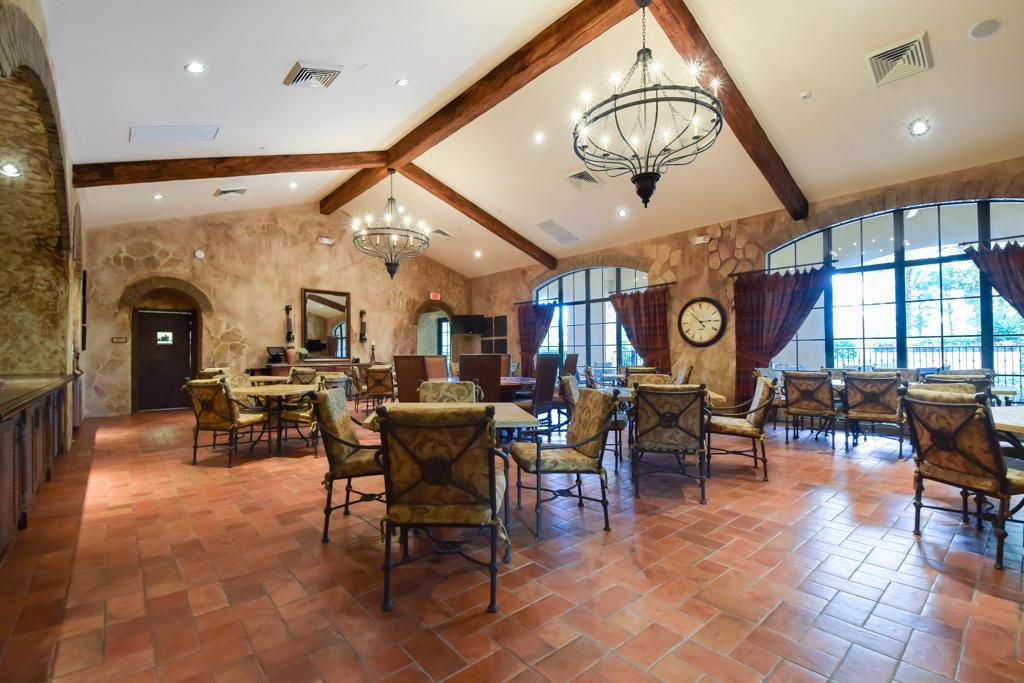 172 Sonata Drive, Jupiter, Florida 33478, 5 Bedrooms Bedrooms, ,5.1 BathroomsBathrooms,A,Single family,Sonata,RX-10480408