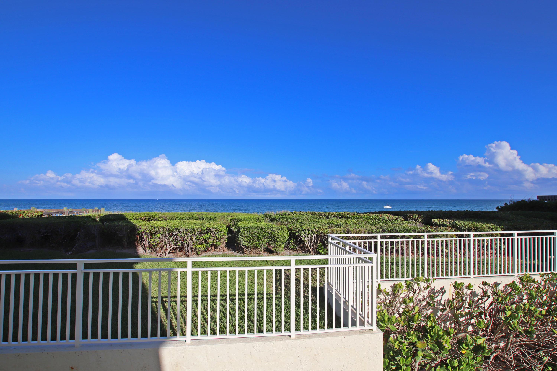 BEACH SOUND TEQUESTA FLORIDA