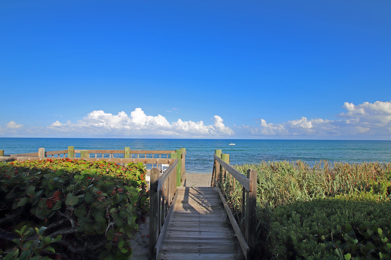 BEACH SOUND COND UNIT 201-A