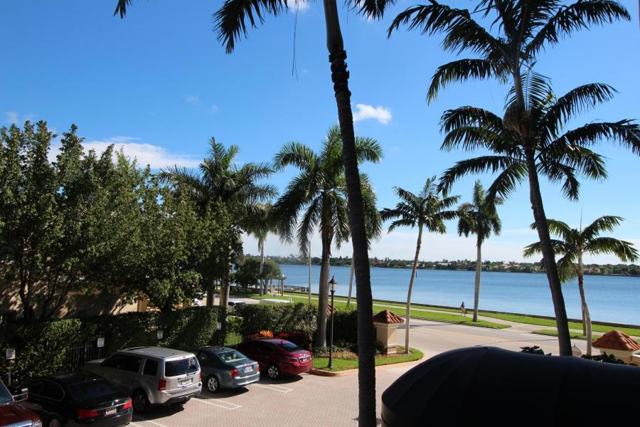 1801 N Flagler Drive 238 West Palm Beach, FL 33407
