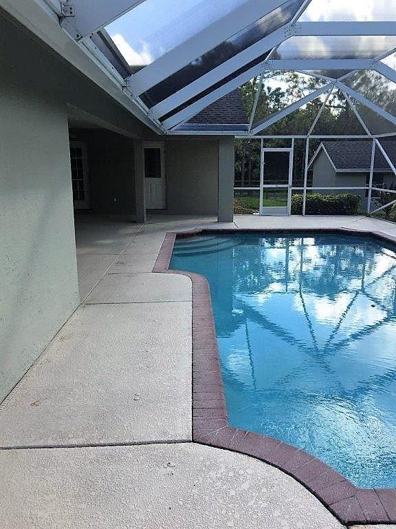 8289 112th Terrace West Palm Beach, FL 33412 photo 11