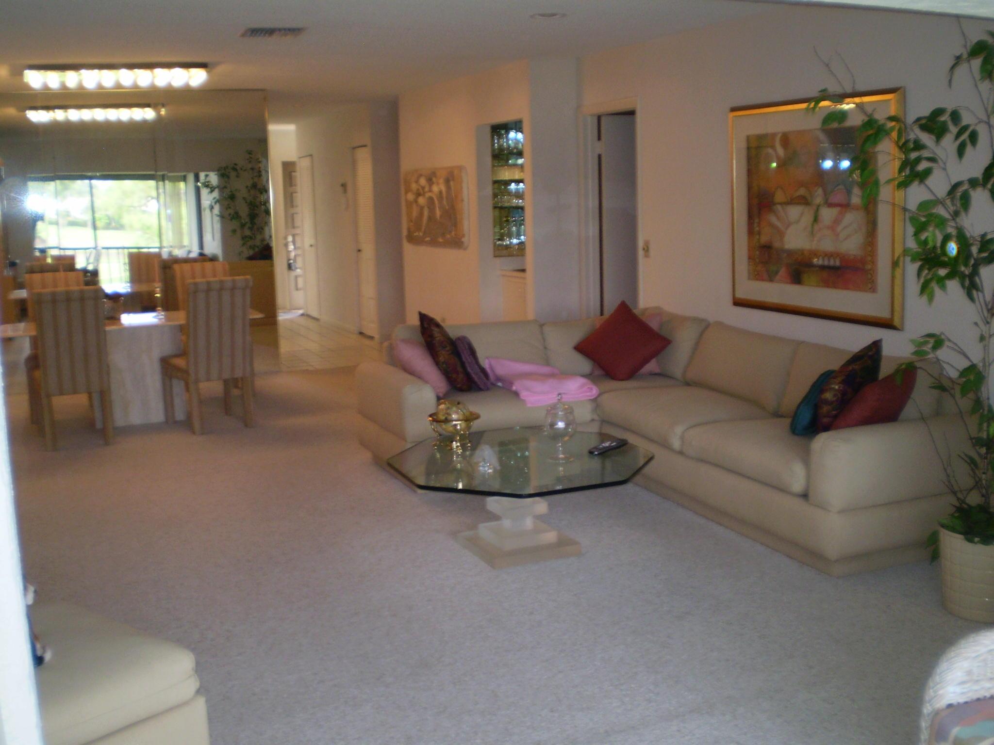 8425 Casa Del Lago Boca Raton FL 33433 - photo 4