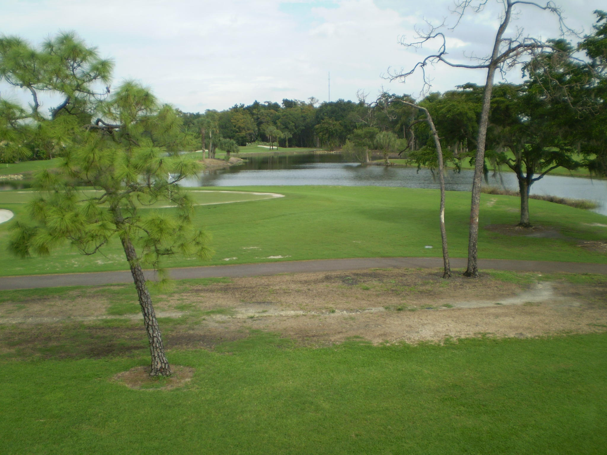 8425 Casa Del Lago Boca Raton FL 33433 - photo 5