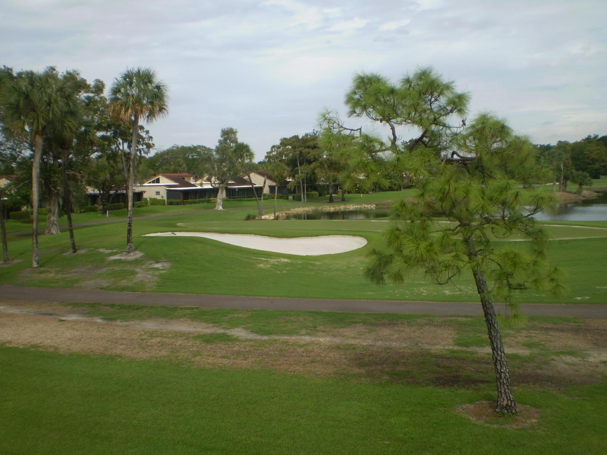 8425 Casa Del Lago Boca Raton FL 33433 - photo 6