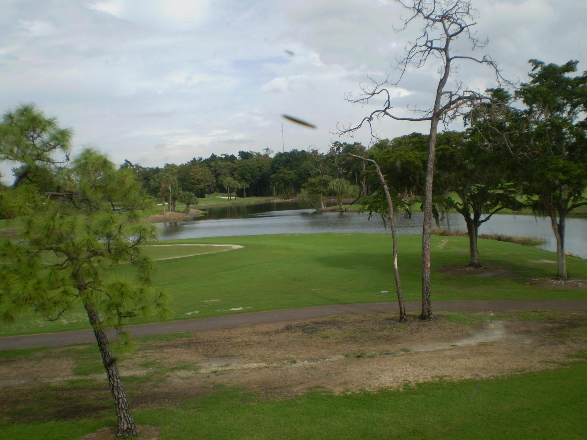 8425 Casa Del Lago Boca Raton FL 33433 - photo 7