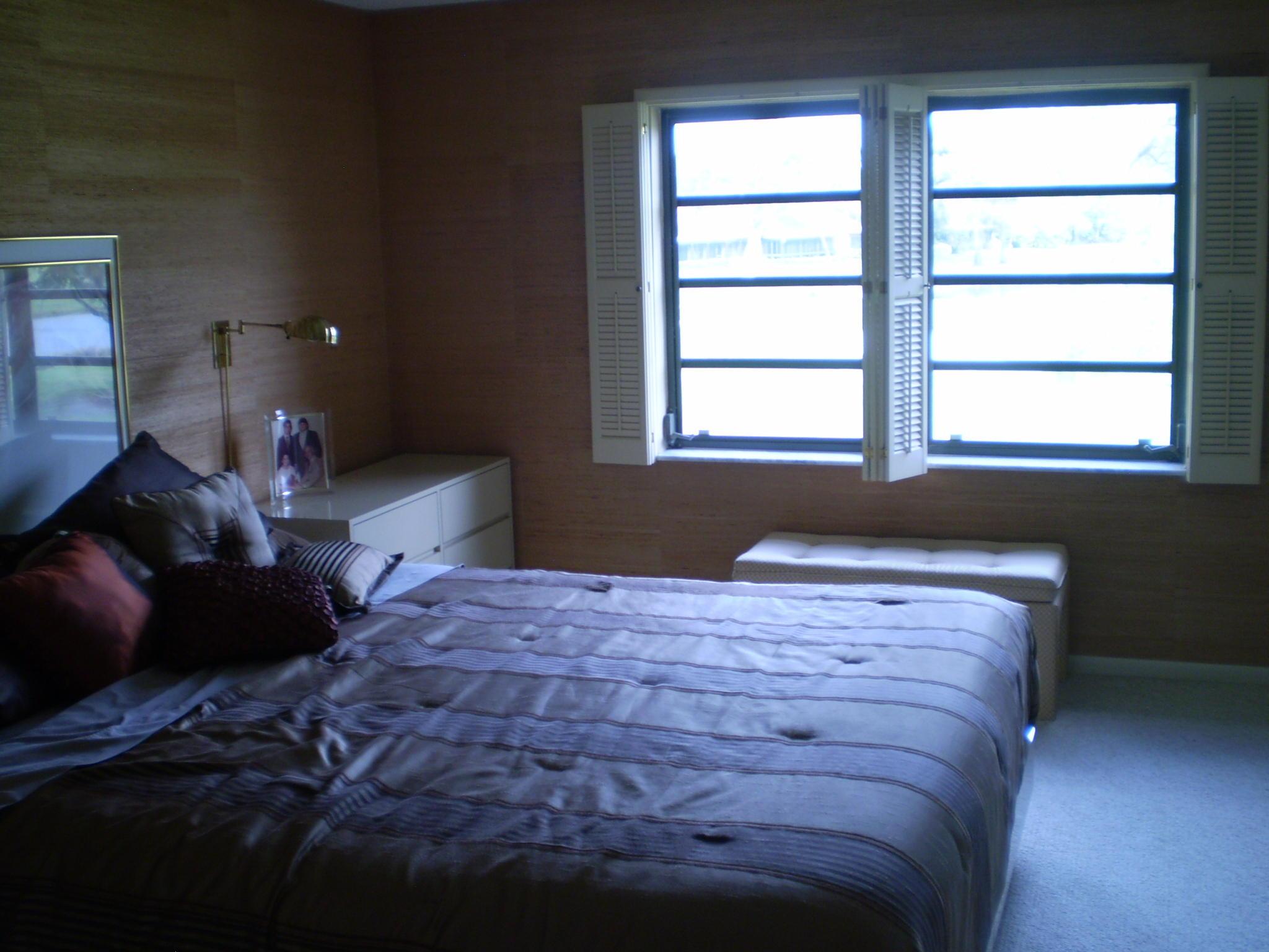 8425 Casa Del Lago Boca Raton FL 33433 - photo 8