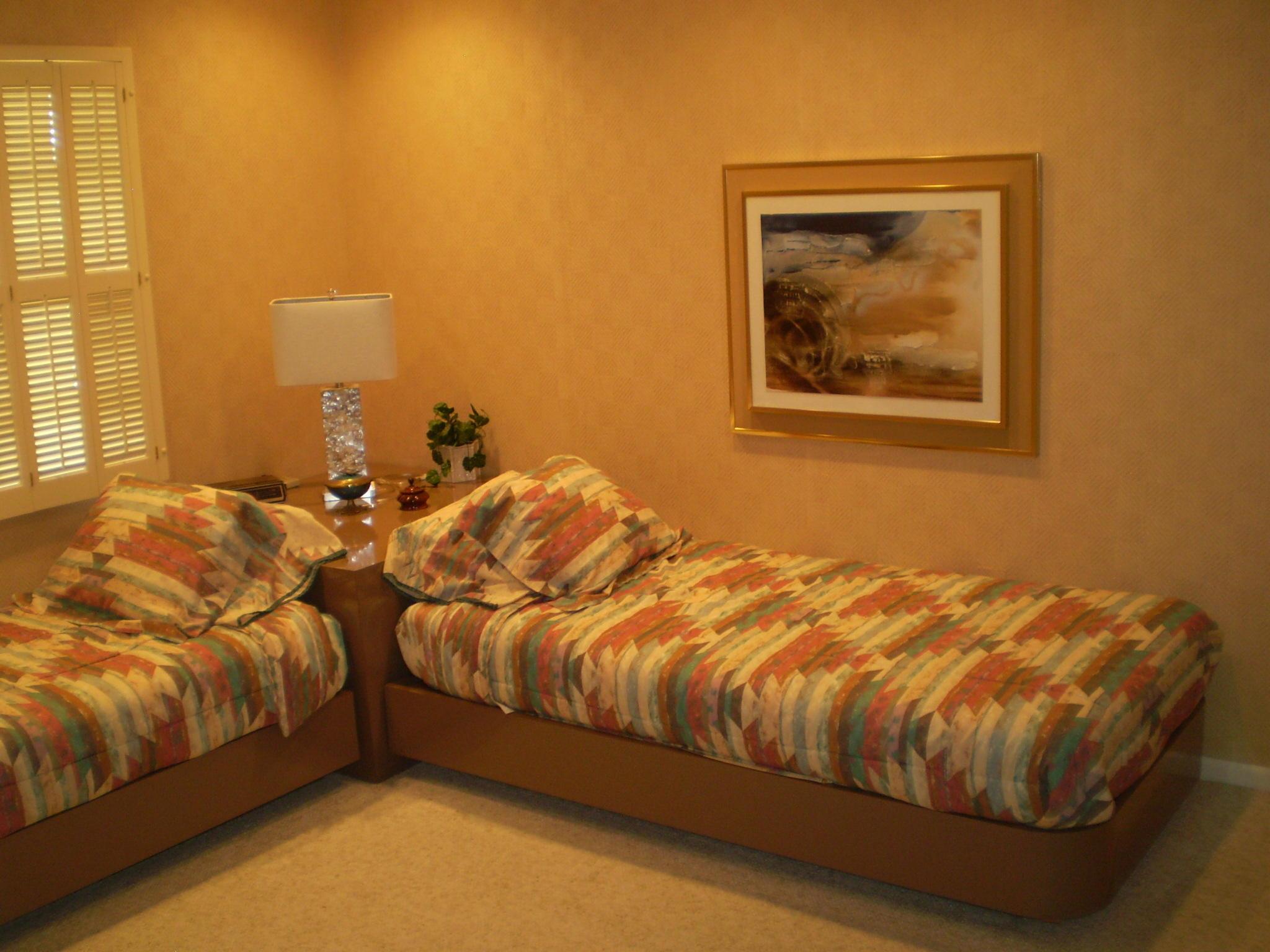 8425 Casa Del Lago Boca Raton FL 33433 - photo 10