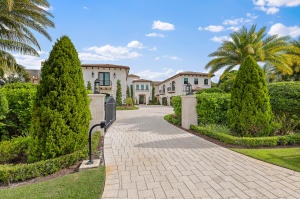 5341  Pennock Point Road , Jupiter FL 33458 is listed for sale as MLS Listing RX-10478886 photo #6