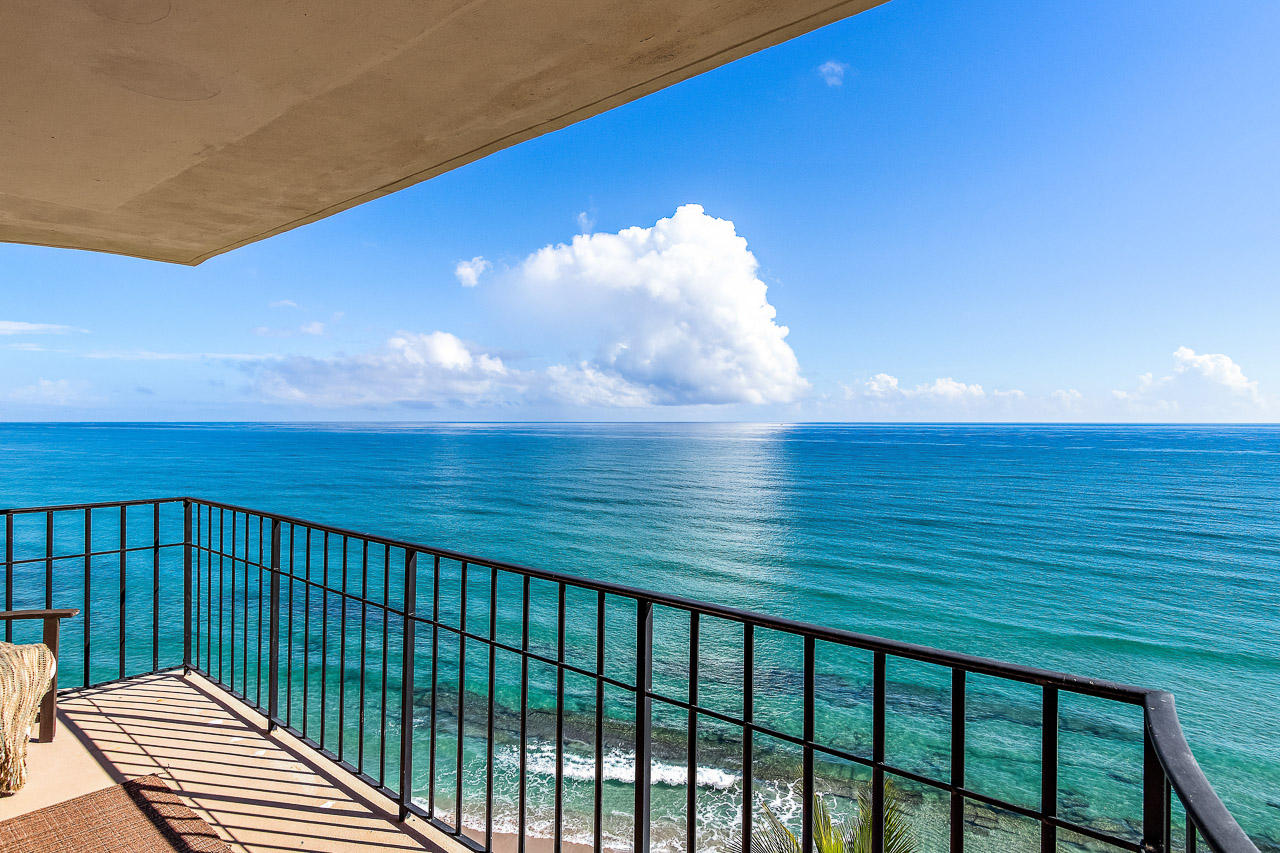 DUNES TOWERS HOMES FOR SALE