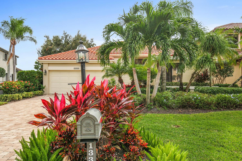13324 Verdun Drive, Palm Beach Gardens, Florida 33410, 3 Bedrooms Bedrooms, ,3.1 BathroomsBathrooms,A,Single family,Verdun,RX-10481786