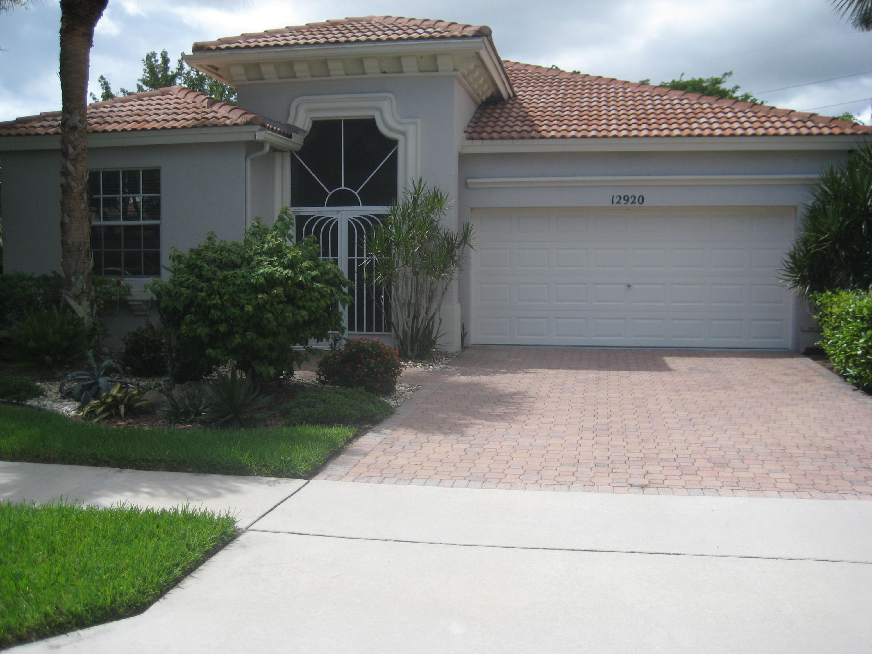12920 Coral Lakes Drive Boynton Beach 33437 - photo