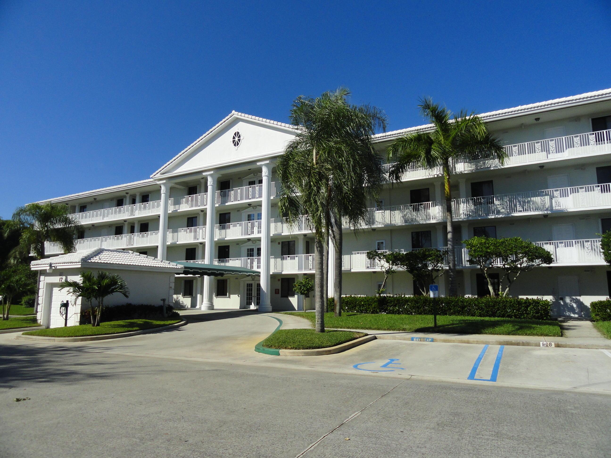 3511 Village Boulevard 101 West Palm Beach, FL 33409