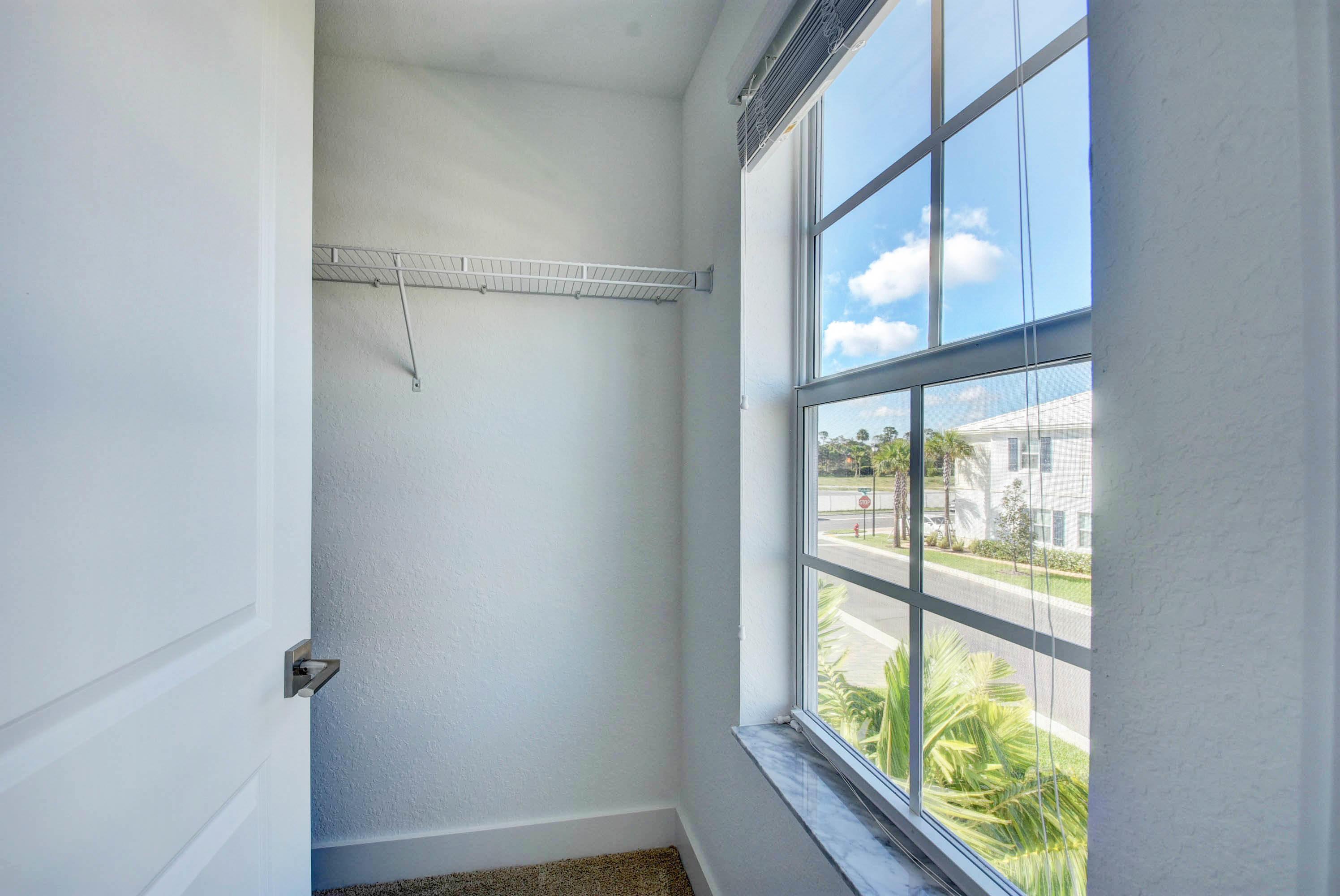 64 Palmetto Lane Royal Palm Beach, FL 33411 photo 35