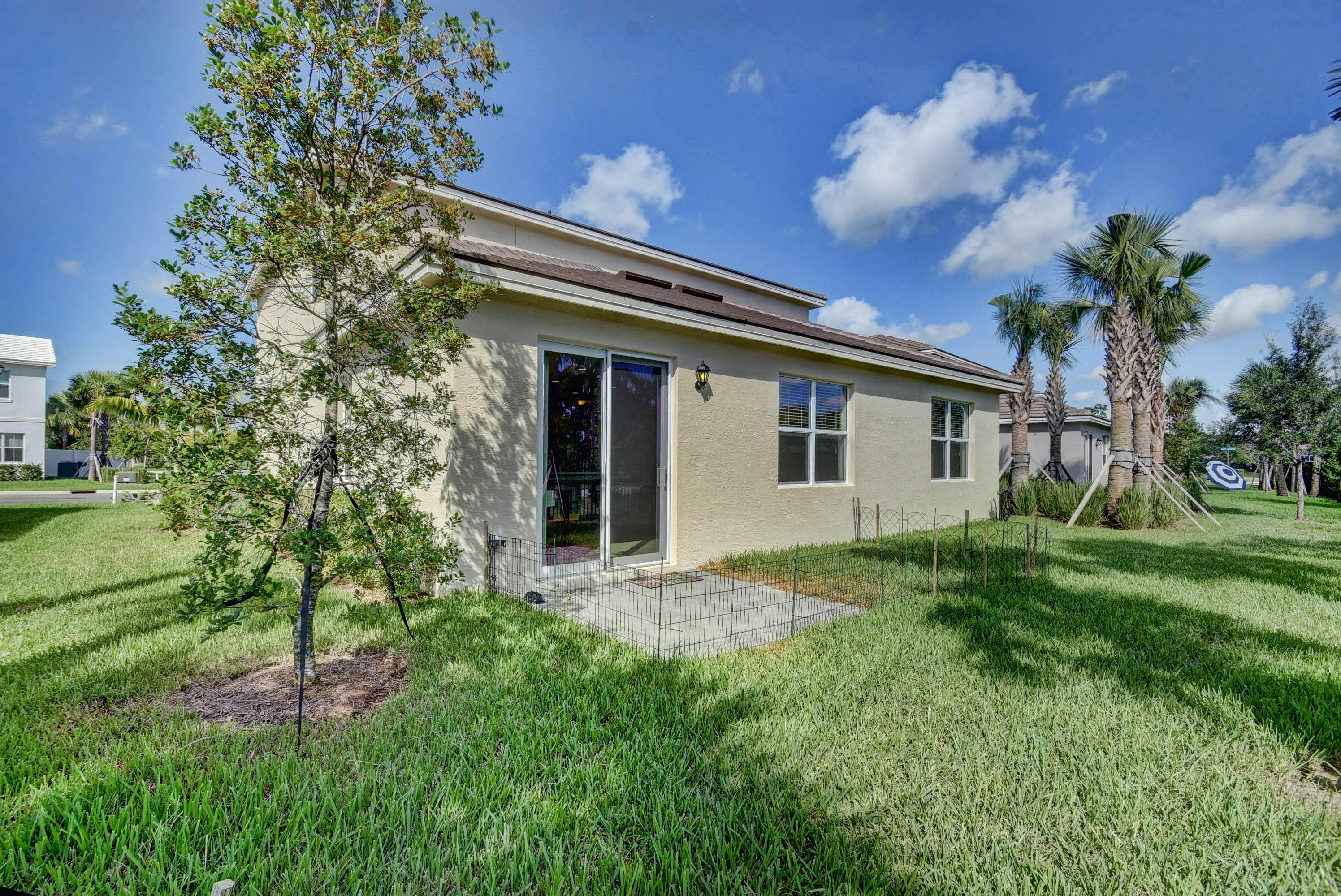 64 Palmetto Lane Royal Palm Beach, FL 33411 photo 42